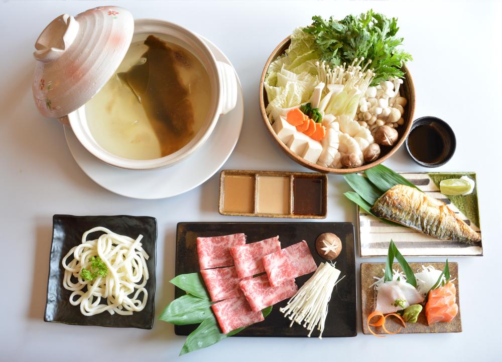 松坂牛や米沢牛の美味しい食べ方