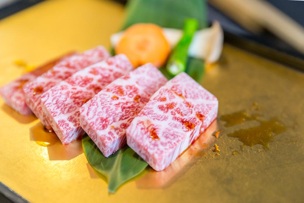 松坂牛や米沢牛など4大和牛の特徴