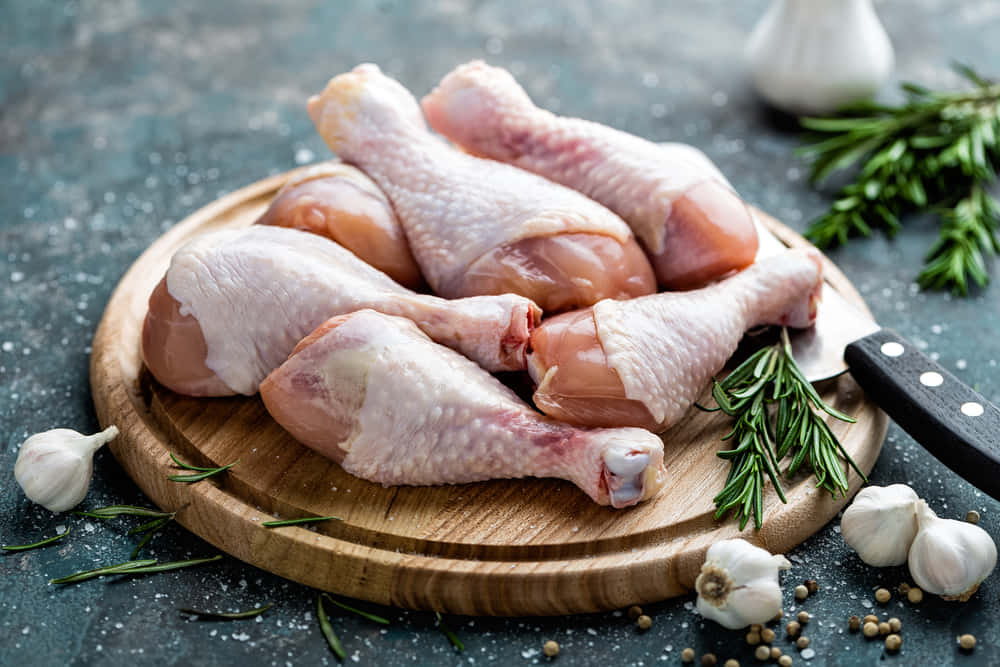 鶏肉の返礼品を上手に選定する3つのポイント