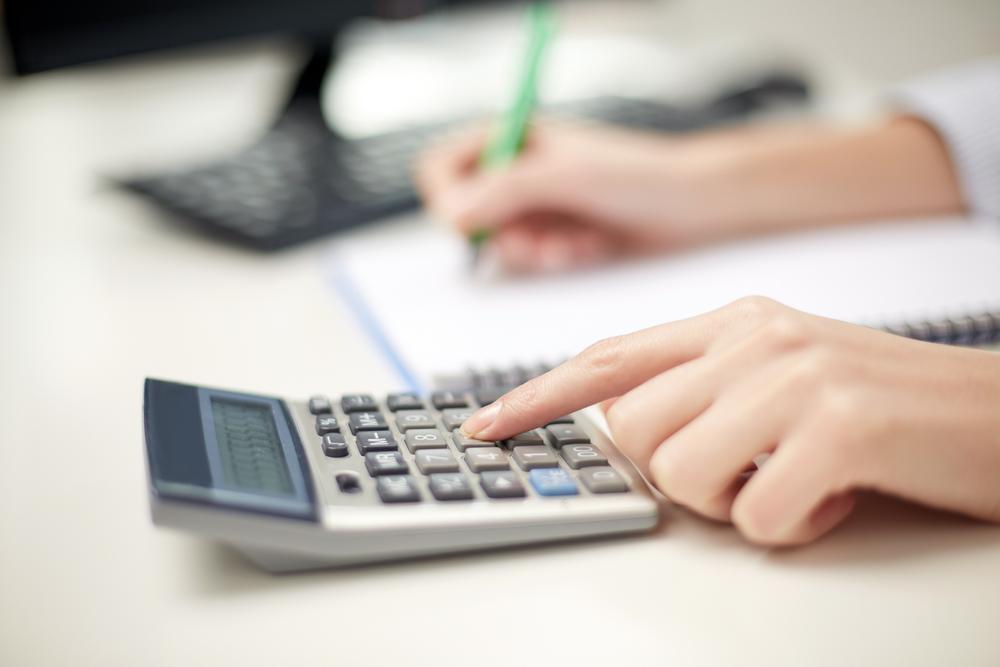 人気の街で、購入・賃貸それぞれの月々の支払額を比較
