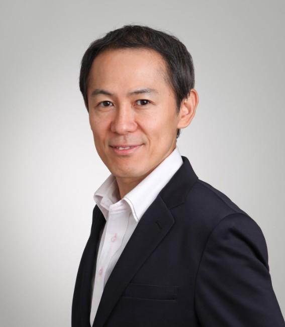 湘建セミナー講師・星 龍一朗