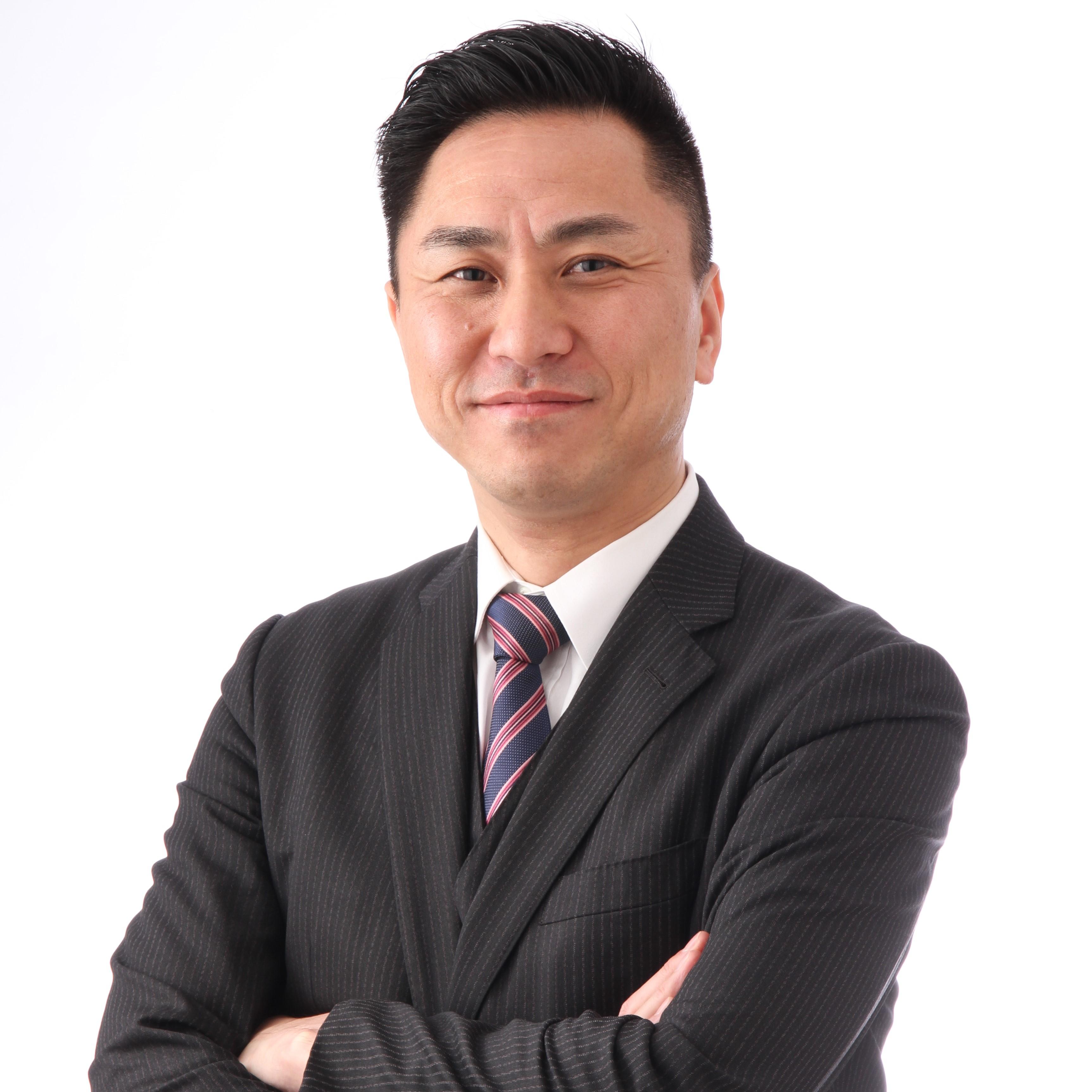 湘建セミナー講師・川端 敏弘