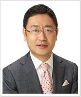 湘建セミナー講師・田井 能久