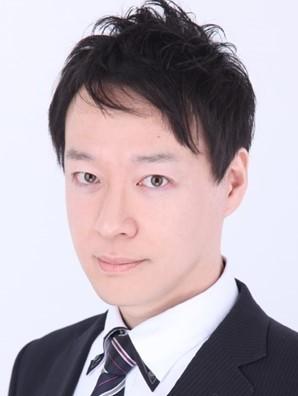 湘建セミナー講師・金刺 知徳