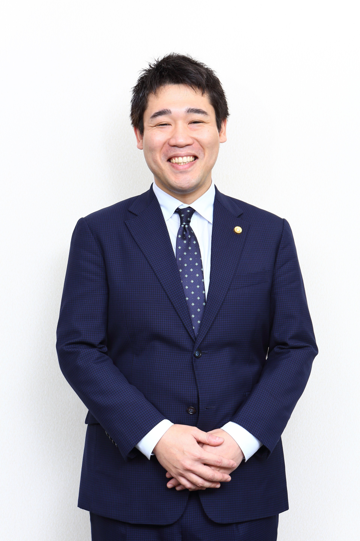 湘建セミナー講師・山村 暢彦
