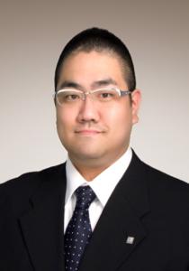 ソニー生命保険セミナー講師・赤川 和大