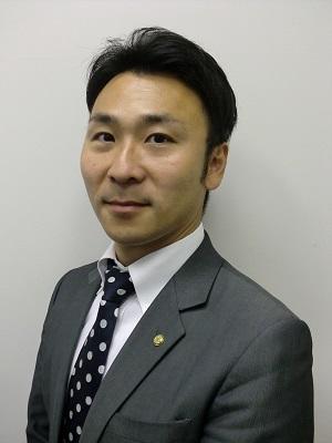 湘建セミナー講師・小西 貴文