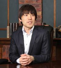 湘建不動産投資セミナー講師・伊豫田誠