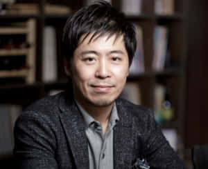 リズム株式会社セミナー講師・巻口 成憲