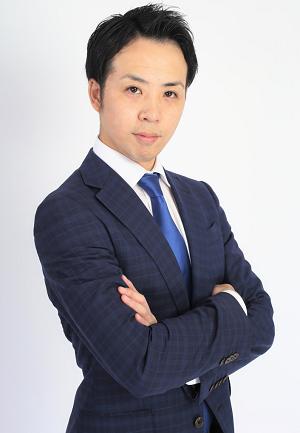 湘建セミナー講師・高橋 範行