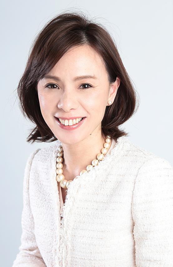 湘建セミナー講師・chisato