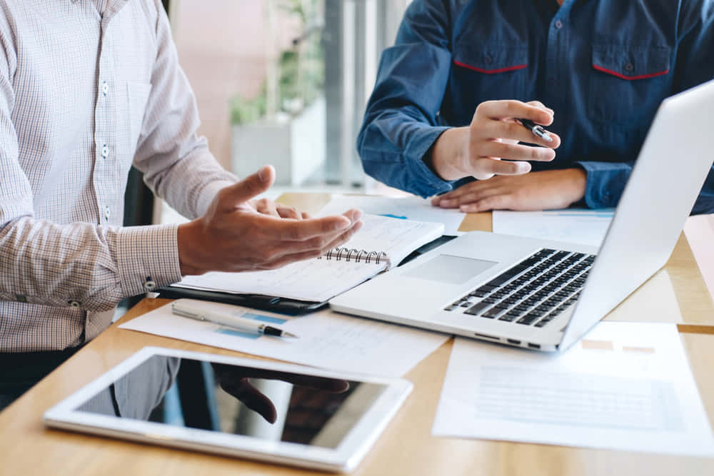 クラウドバンクがFinance One社と提携、ソーシャルレンディング投資家のメリットは?