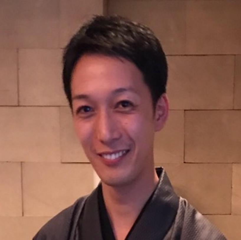 湘建セミナー講師・伊藤 洋