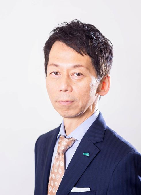 湘建セミナー講師・山本国男