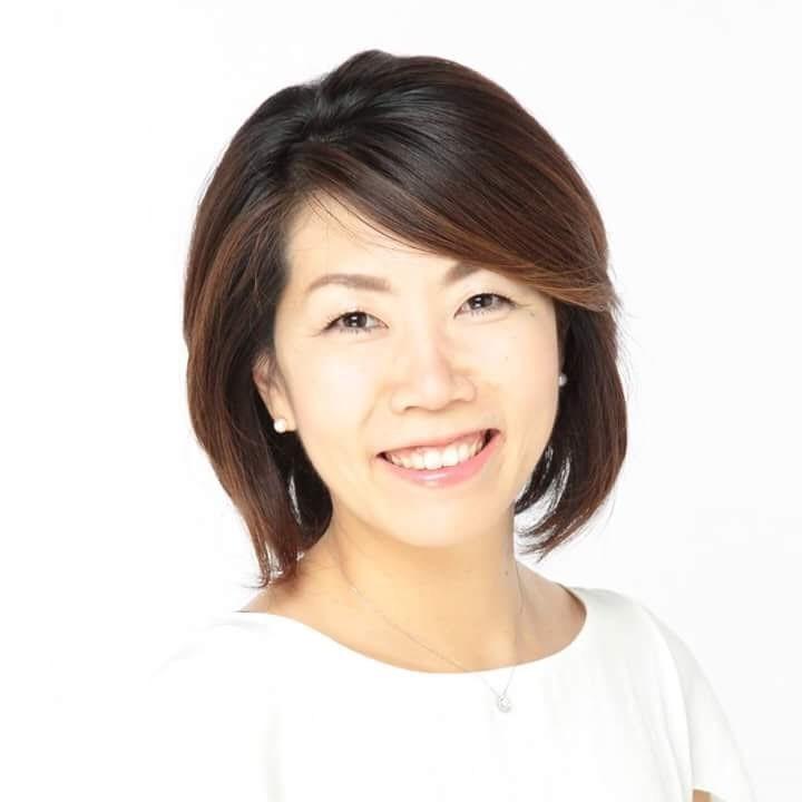 湘建・不動産投資セミナー講師・野村 智恵