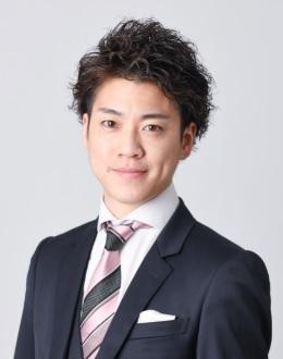 株式会社ブリッジ・シー・エステート・セミナー講師・松尾 尚彦