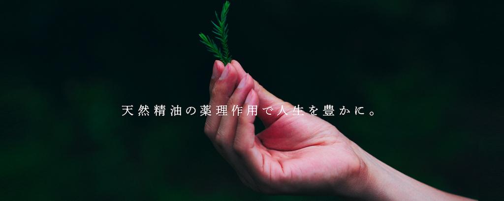 株式会社リーモ・トロージェン