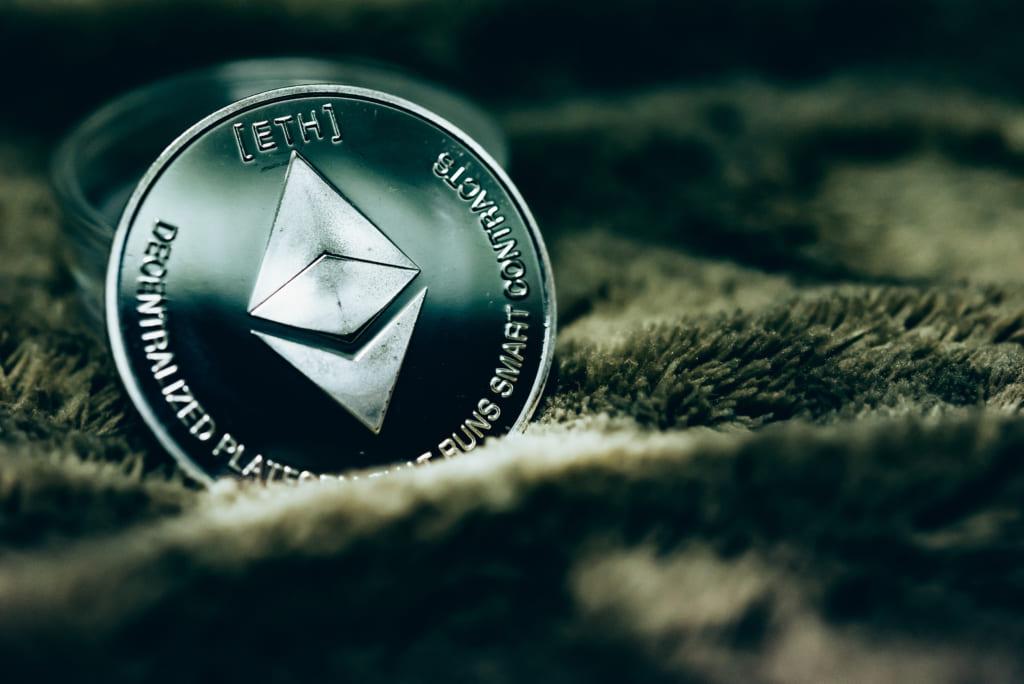 イーサリアムが大型アップデートへ!初めてイーサリアムを購入する人におすすめの暗号資産取引所!   仮想通貨コラム   仮想通貨の比較・ランキングならHEDGE GUIDE