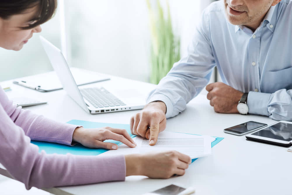 売れない投資用マンションをスムーズに売却するための改善ポイントは? | 不動産投資コラム | 不動産投資情報サイト HEDGE GUIDE