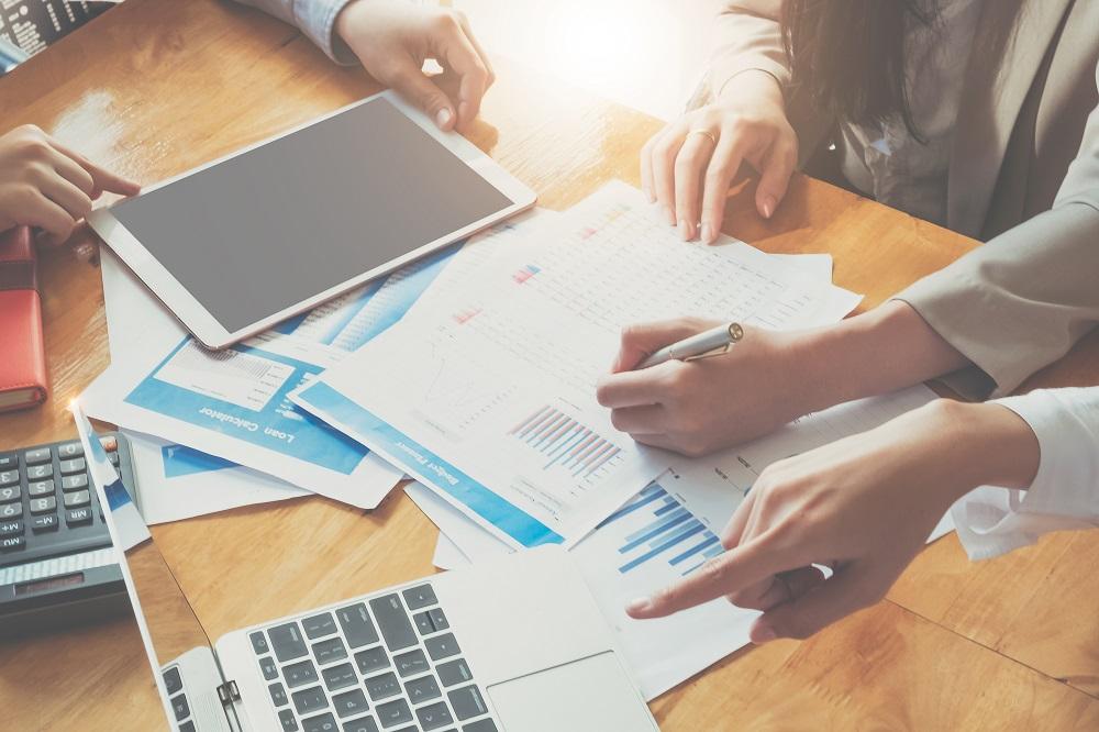 ネット証券はどこがおすすめ?手数料・取扱商品などから初心者向けの5社を紹介 | 投資信託コラム | 金融・投資メディアHEDGE GUIDE