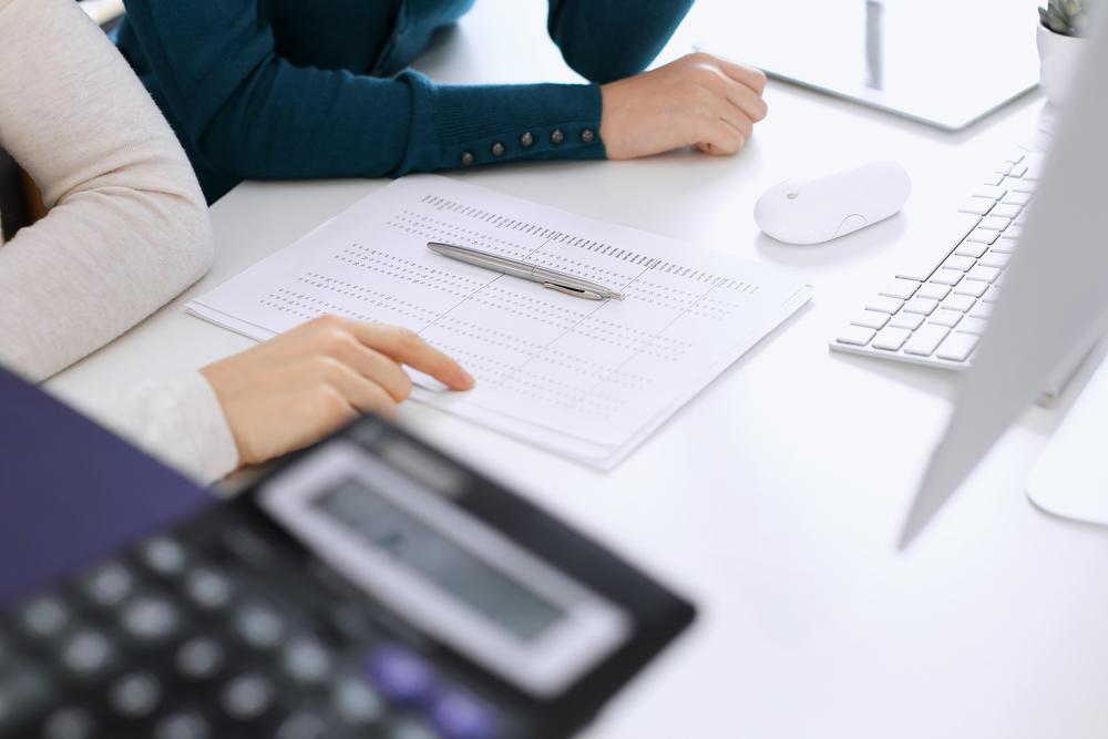 ポイント投資に使えるクレジットカードは?おすすめ5枚を比較 | クレジットカードコラム | 金融・投資メディアHEDGE GUIDE